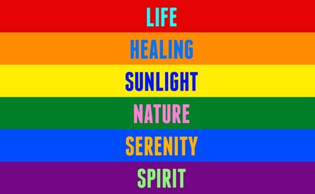rainbow-flag-6